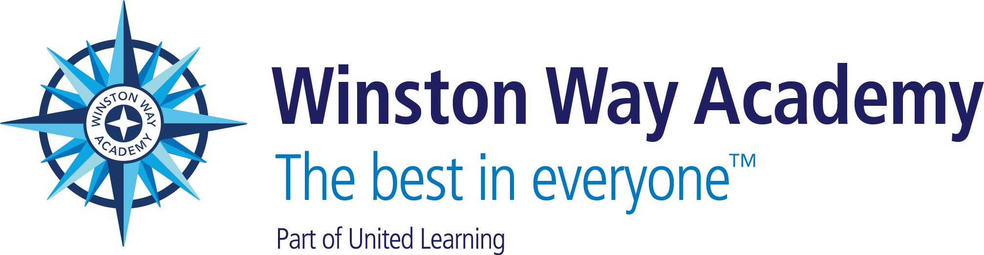 Winston Way Primary Academy